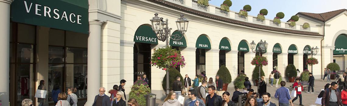 Venice-Noventa-Venice