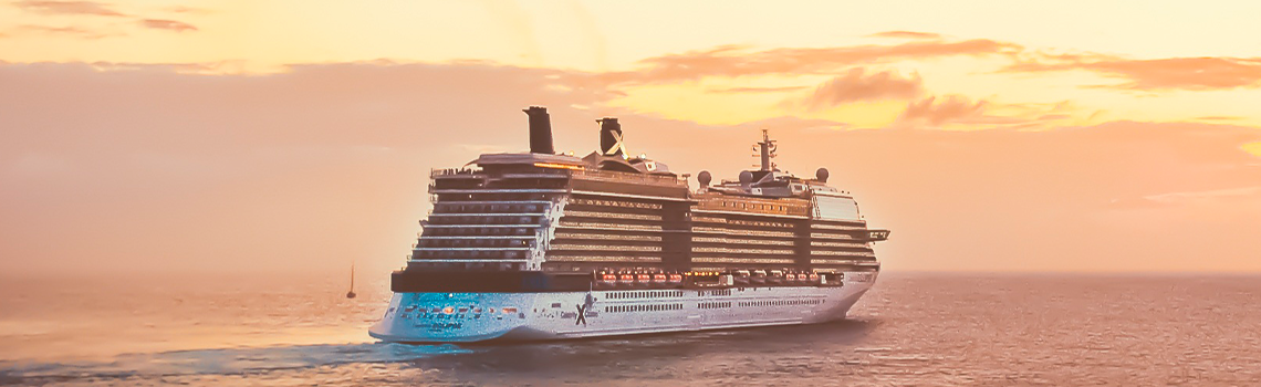 SHORE EXCURSIONS FOR CRUISE PASSENGERS